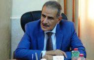 وزير التربية يلتقي وفد محافظة الجوف ويناقش جملة من المواضيع