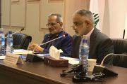 وزير التربية د.عبدالله لملس يبحث مع الشركاء والمانحين آلية تنفيذ خطة التعليم الانتقالي في اليمن