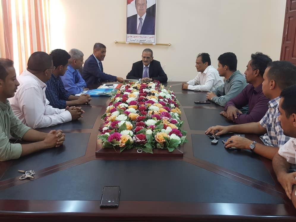 وزارة التربية والتعليم توقع عقد طباعة الكتاب المدرسي للعام الدراسي ٢٠٢٠/٢٠١٩
