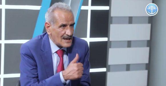 بالفيديو : وزير التربية والتعليم ضيفاً لبرنامج من المسؤول ( الحلقة الرابعة )