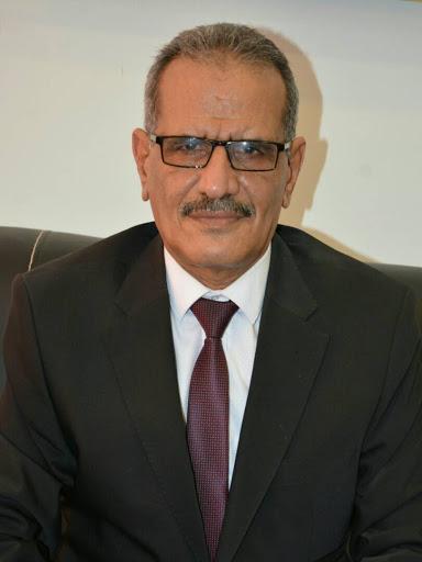 الوزير د. عبدالله لملس يهنئ وزير التربية والتعليم الجديد