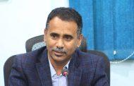 وكيل أول الوزارة مدير تربية حضرموت يصدر قرارات إدارية بشأن تعيين الإدارات المدرسية بمديريات المحافظة للعام الدراسي 2021/2022