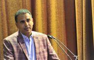 وكيل أول الوزارة _مدير تربية حضرموت يرأس لقاء موسع للوقوف على التحضيرات لبدء العام الدراسي الجديد 2021/2022 م